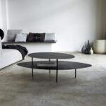 ¿Maximalismo o minimalismo?