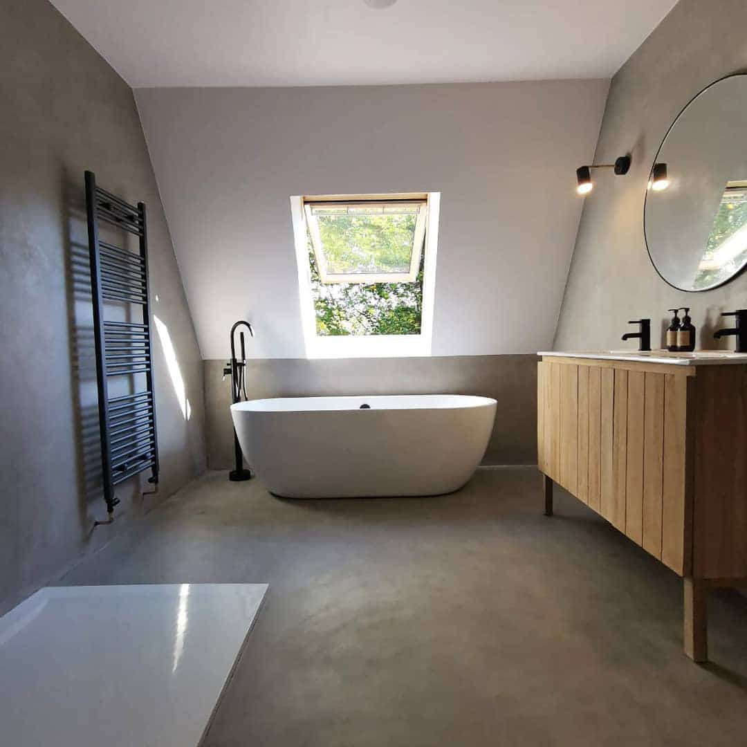 a_small_welsh_renovation